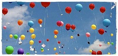 Luftballons-kompr