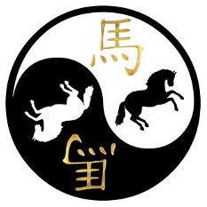 ying yang pferd250x250