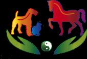 Pferdeosteopathie und Mehr