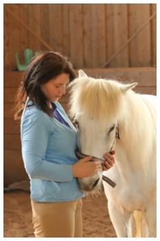 pferdeosteopathie schweiz, pferde physiotherapie schweiz